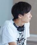 Daishi Matsunaga (Japan)