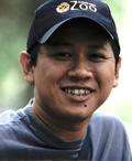 Edwin (Indonesia)
