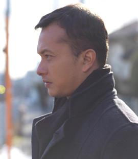 ニコラス・サプットゥラ (俳優・インドネシア)