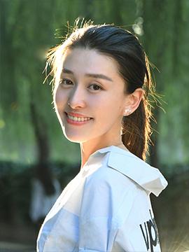 ZheGong